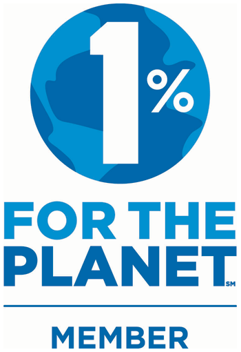 For the planet membre